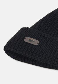 Eisbär - JOSH - Mütze - schwarz - 3