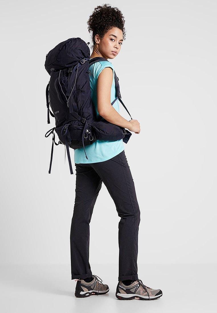 Femme KYTE - Sac de trekking