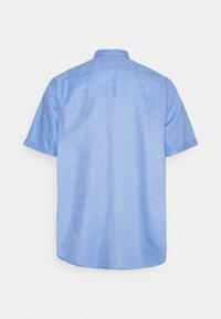 Tommy Hilfiger - Shirt - copenhagen blue - 1