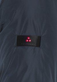 Peuterey - Winter jacket - navy - 2