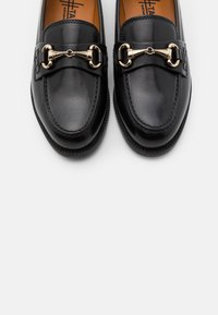 Hash#TAG Sustainable - Slip-ons - nero - 5