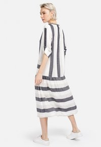 HELMIDGE - Day dress - grau - 1