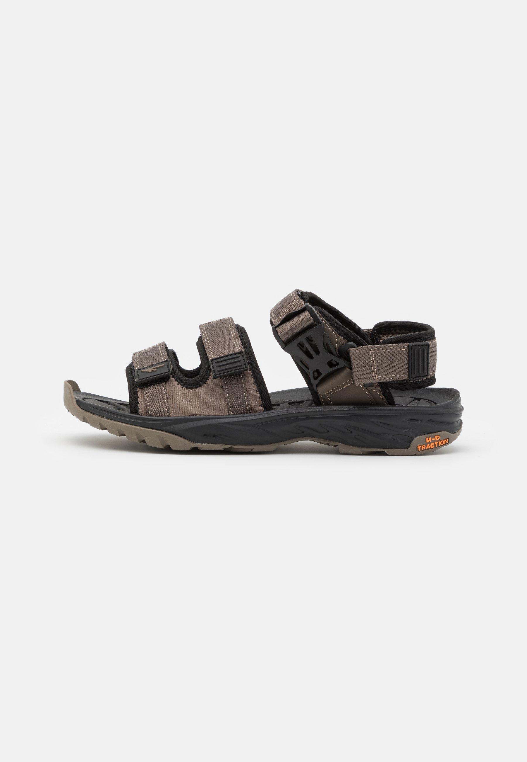 Men ULA TOUR - Walking sandals