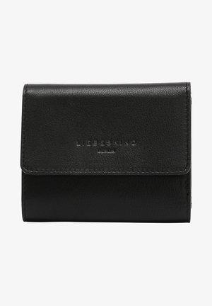 CLARICE NOVA - Wallet - black