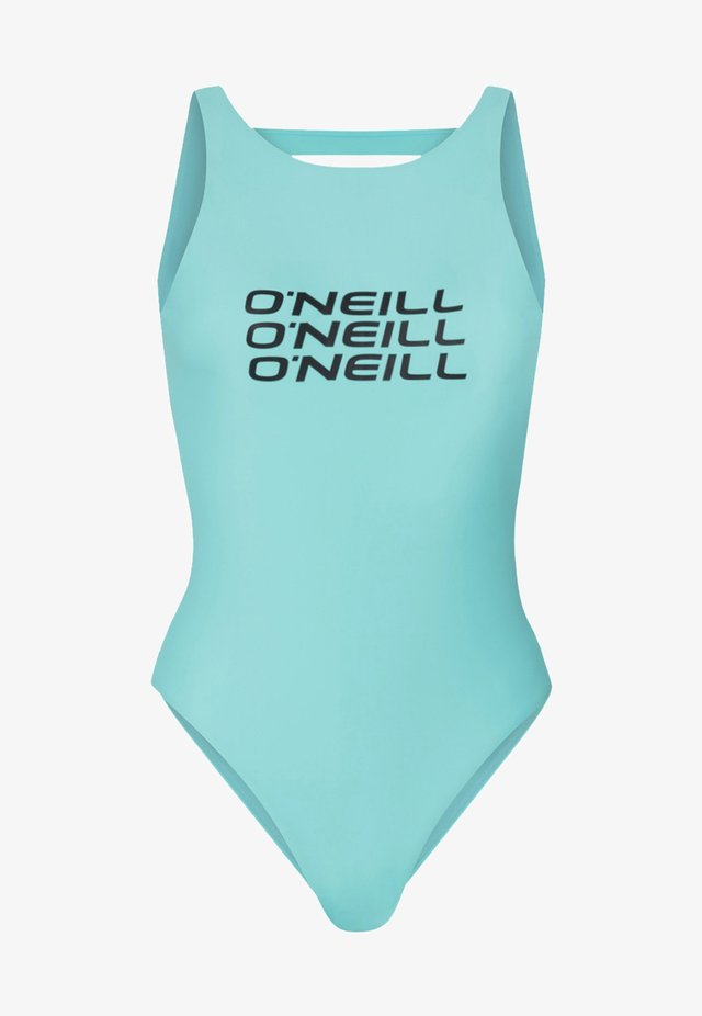 Maillot de bain - light blue