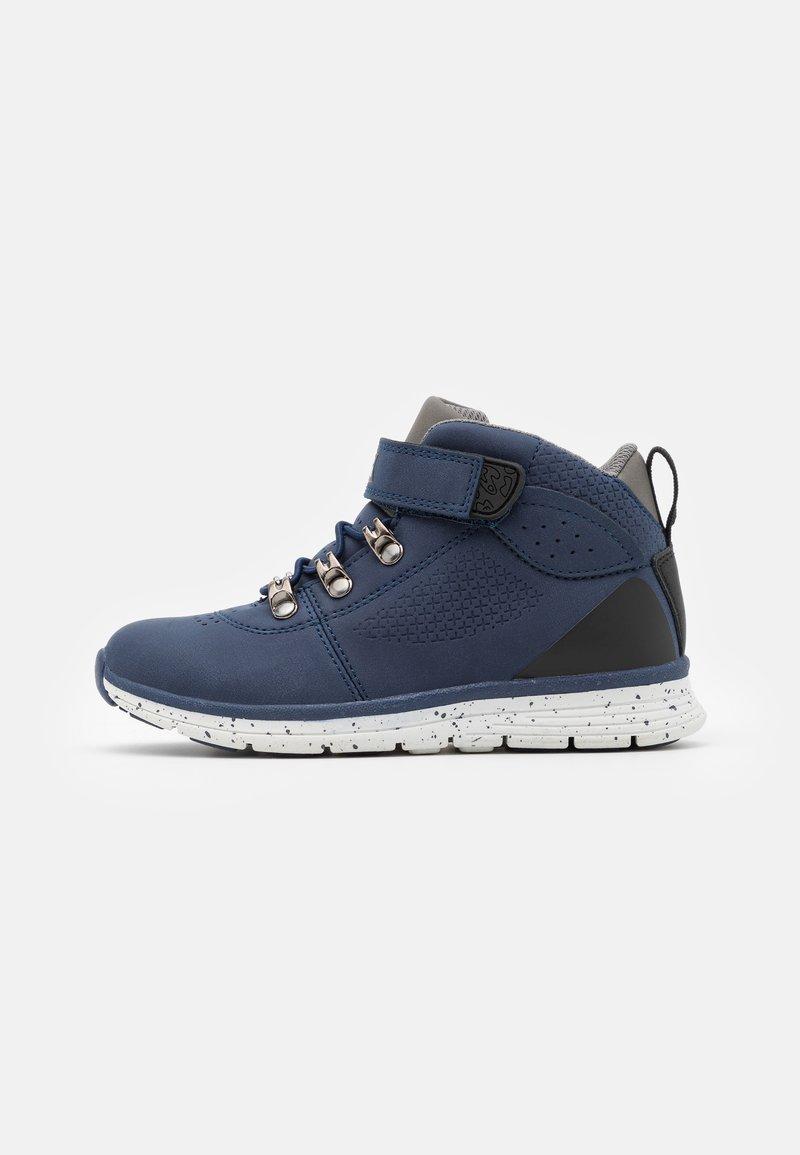 Primigi - UNISEX - Classic ankle boots - navy
