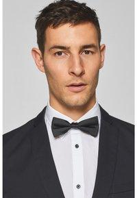 Esprit Collection - Bow tie - black - 0