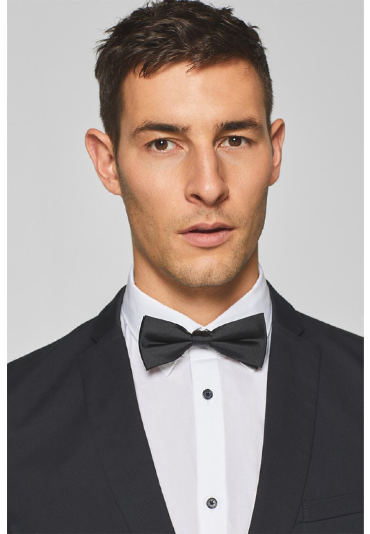Esprit Collection - Bow tie - black
