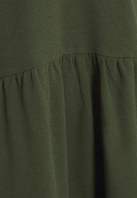 Saint Tropez - BELMA DRESS - Day dress - duffel bag - 2