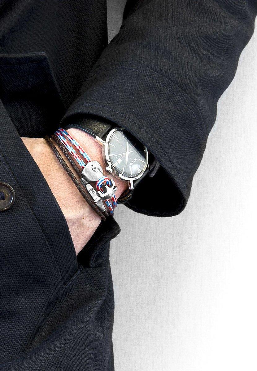 Women DELTA ANCHOR - Bracelet