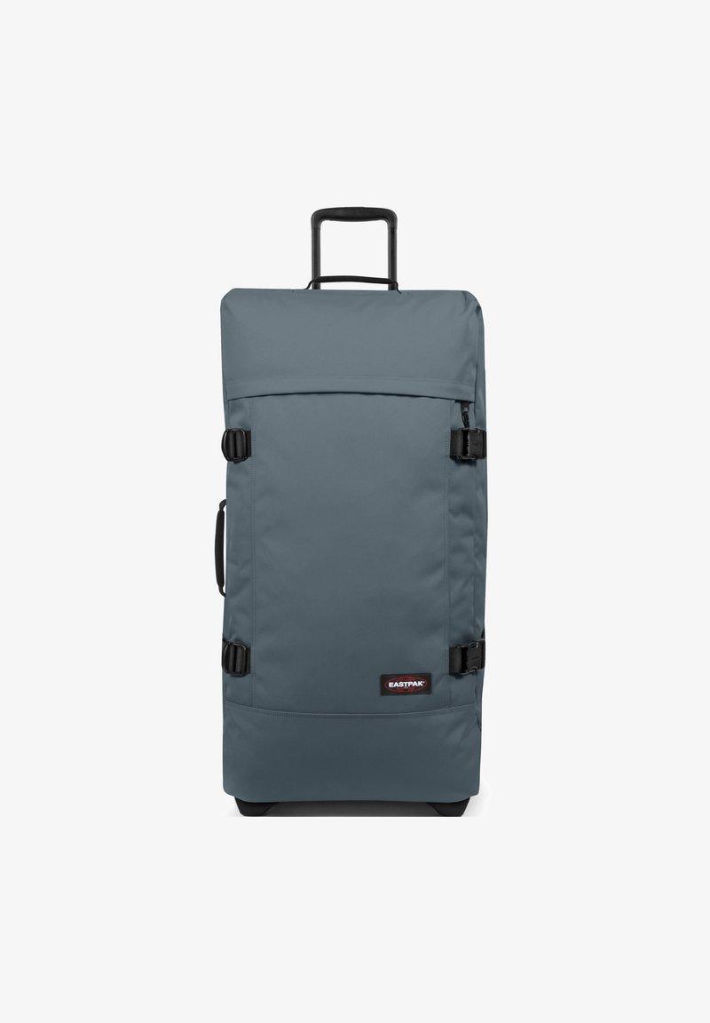 Eastpak - Luggage - afternoon blue