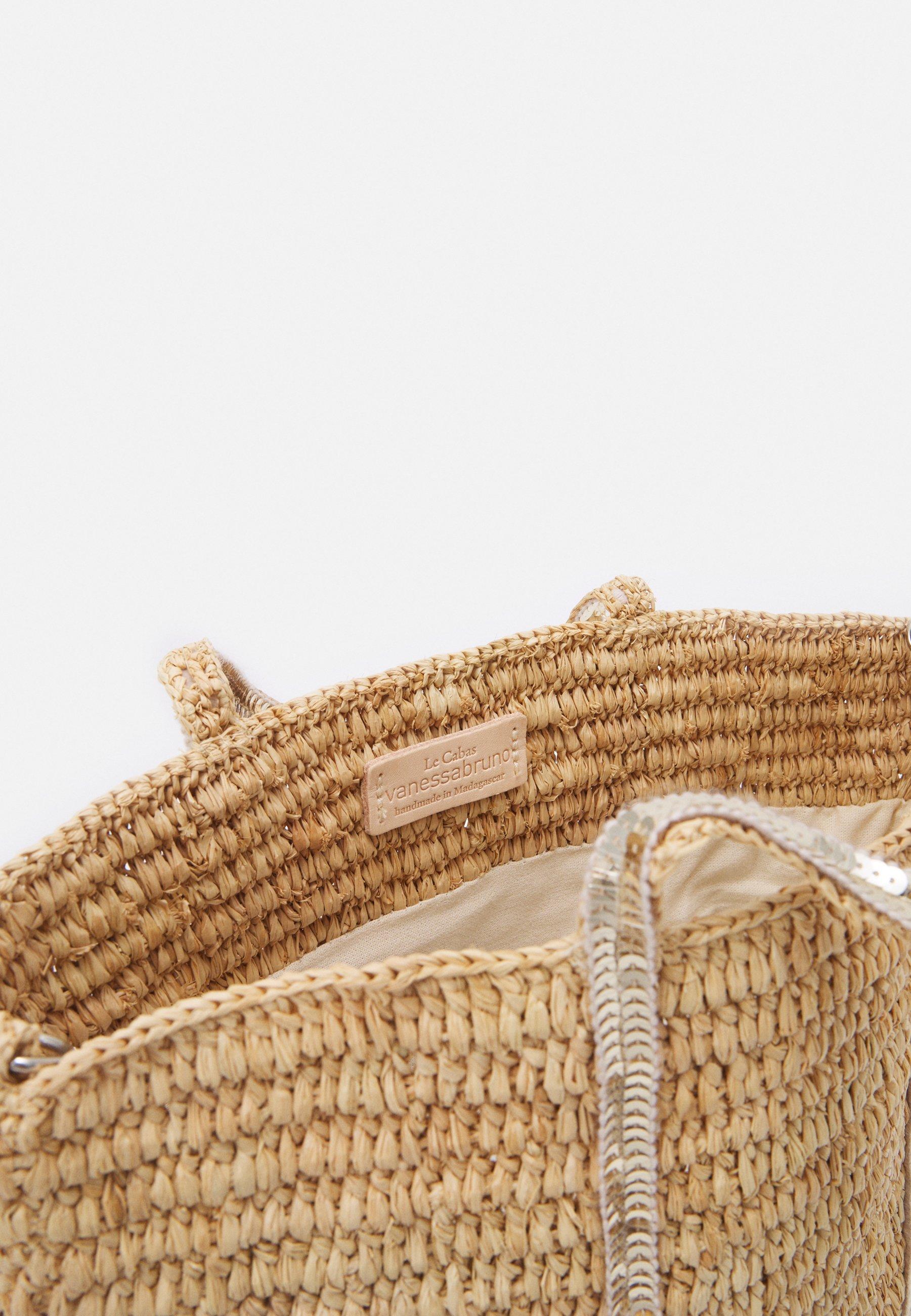 Women CABAS PETIT - Handbag