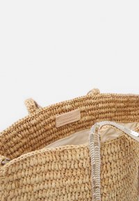 Vanessa Bruno - CABAS PETIT - Handbag - beige - 3