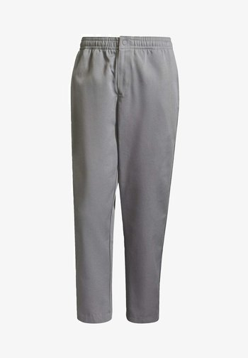 TREFOIL  - Pantaloni - grey