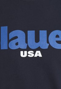 Blauer - T-shirt con stampa - blue - 6