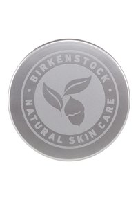Birkenstock Cosmetics - EXFOLIATING BODY SCRUB - Body scrub - -