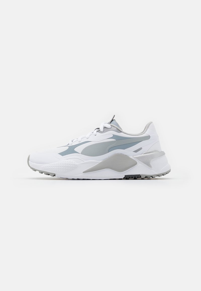 Puma Golf - RS-G - Chaussures de golf - white