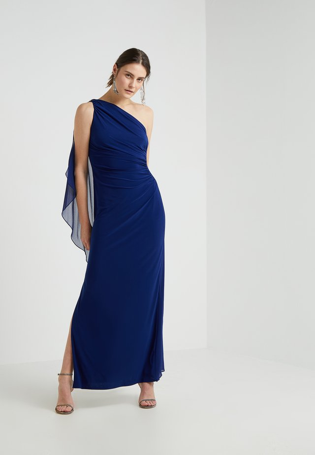 LISELLA  - Occasion wear - rich sapphire