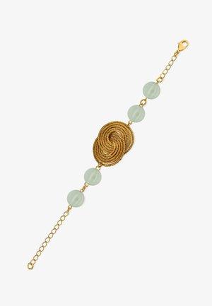 KATRIN - Bracelet - gold