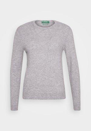 Maglione - light grey