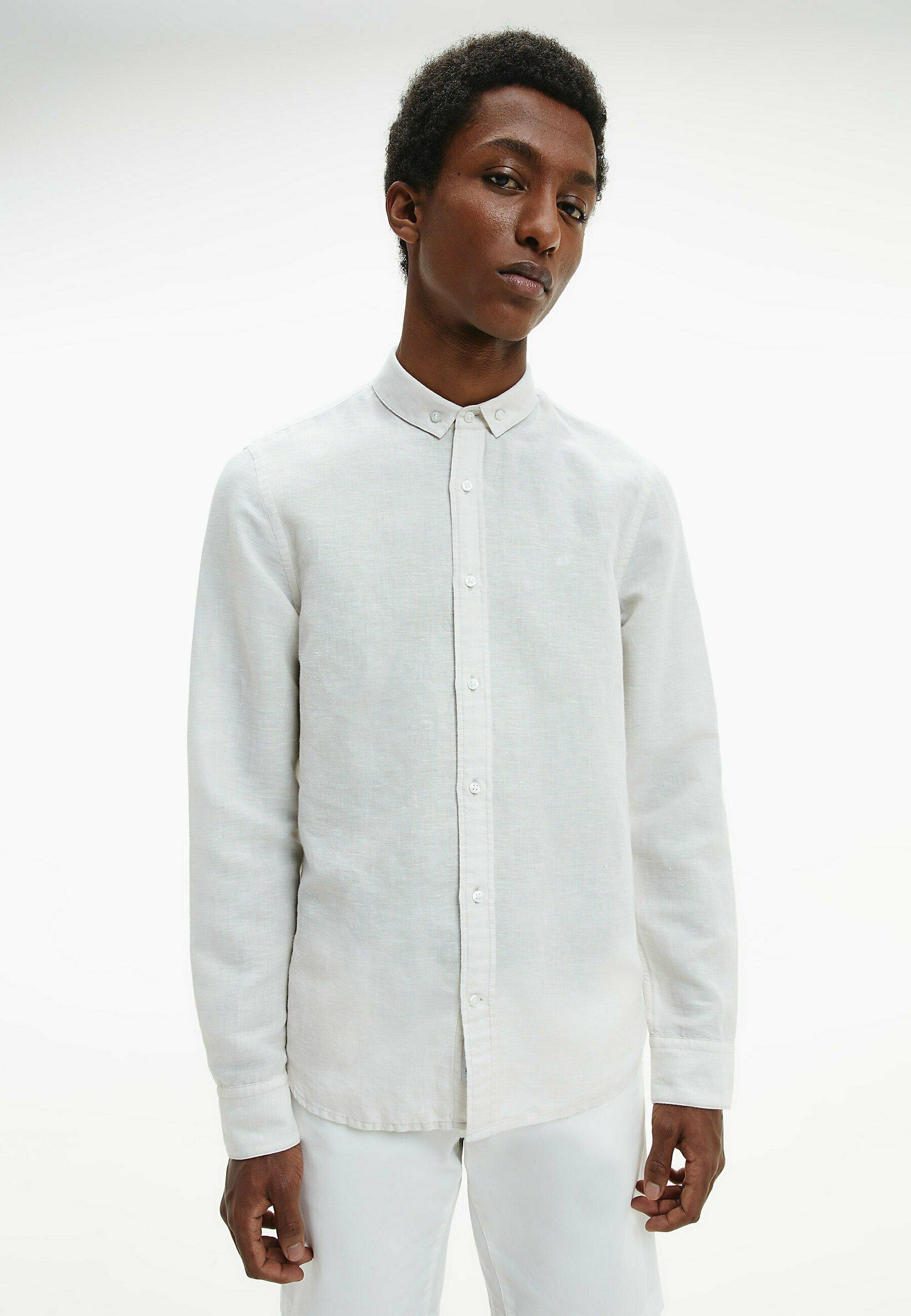 Herren SLIM FIT SHIRT - Hemd
