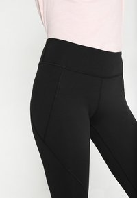 Patagonia - CENTERED - Tights - black - 3