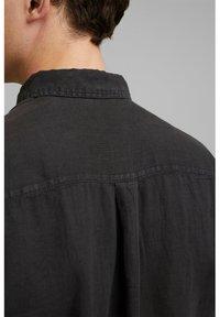 Esprit - Shirt - black - 3