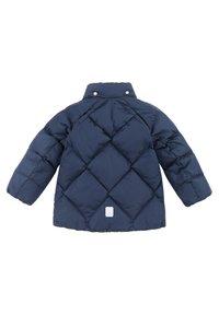 Reima - Down jacket - navy - 3