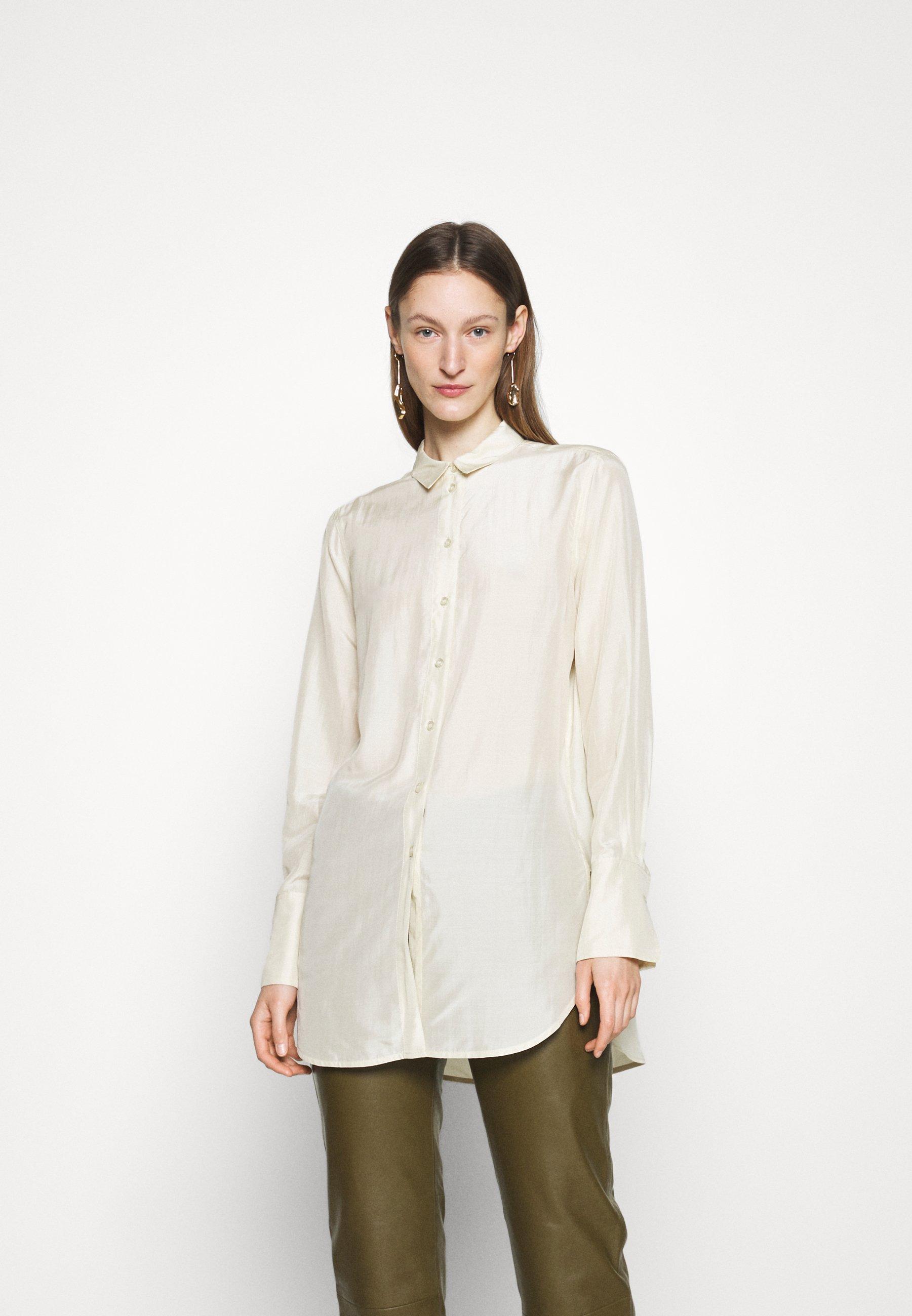 Donna COLOGNE - Camicia