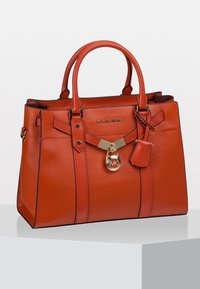 MICHAEL Michael Kors - Handbag - burnt orange - 0