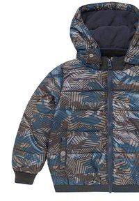Boboli - Winter jacket - print - 2