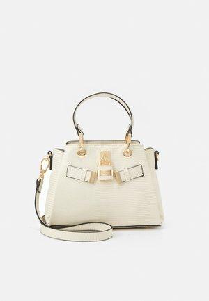 DINKI DARRYL  - Handbag - off white