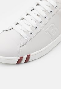 Bally - WIVIAN - Trainers - white - 6