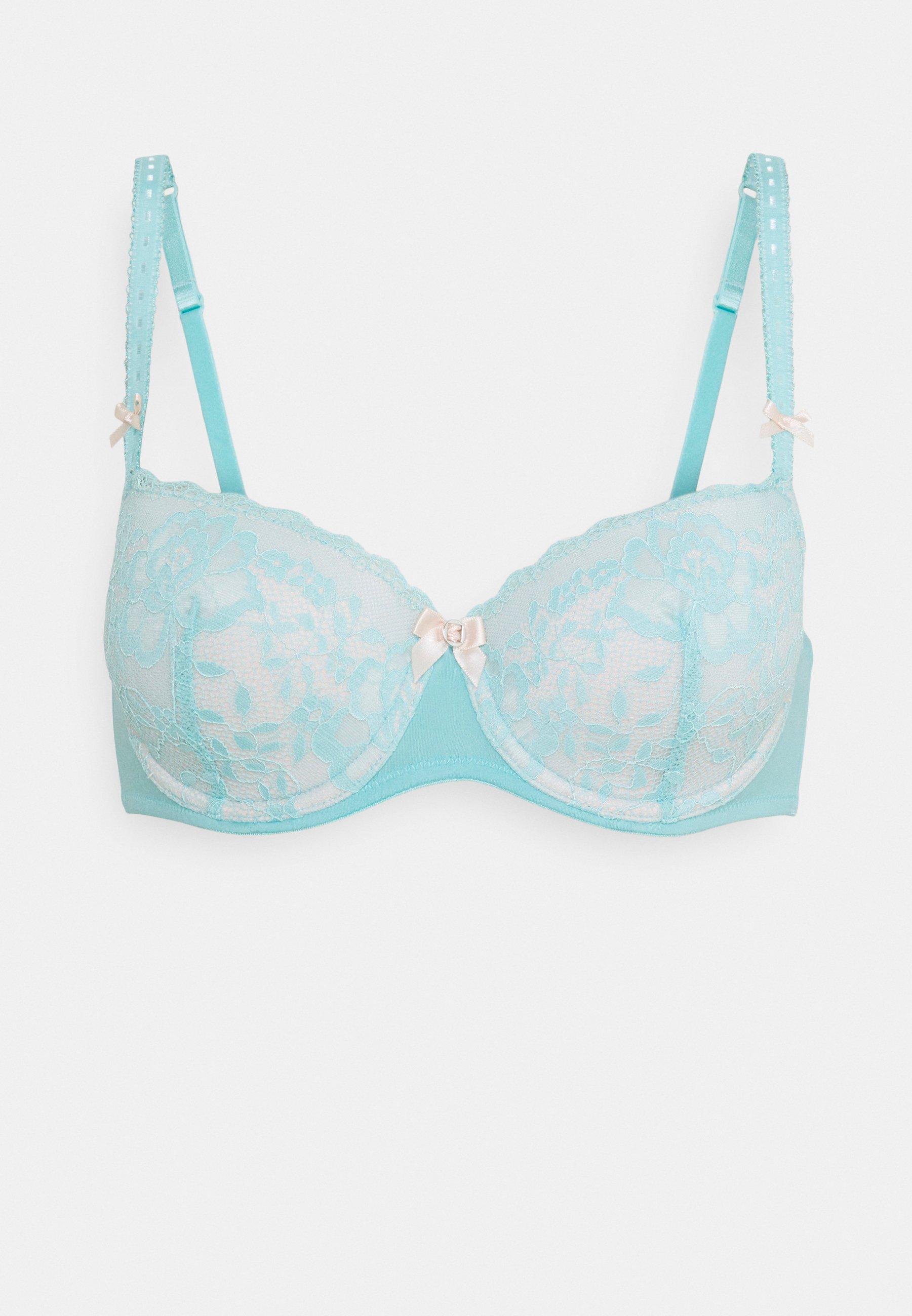 Women THERESA - Underwired bra