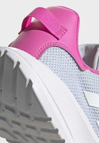 adidas Performance - Stabiliteit hardloopschoenen - blue - 6