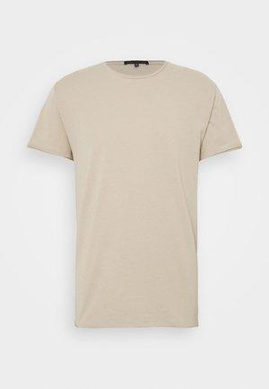 KENDRICK - T-Shirt basic - braun