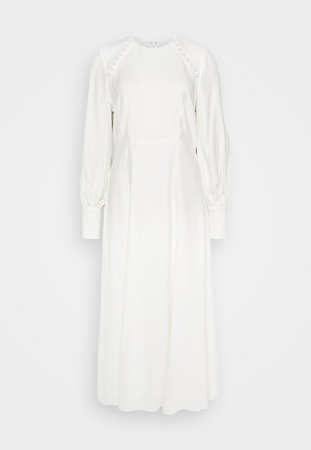JOLANDA - Robe de cocktail - snow white