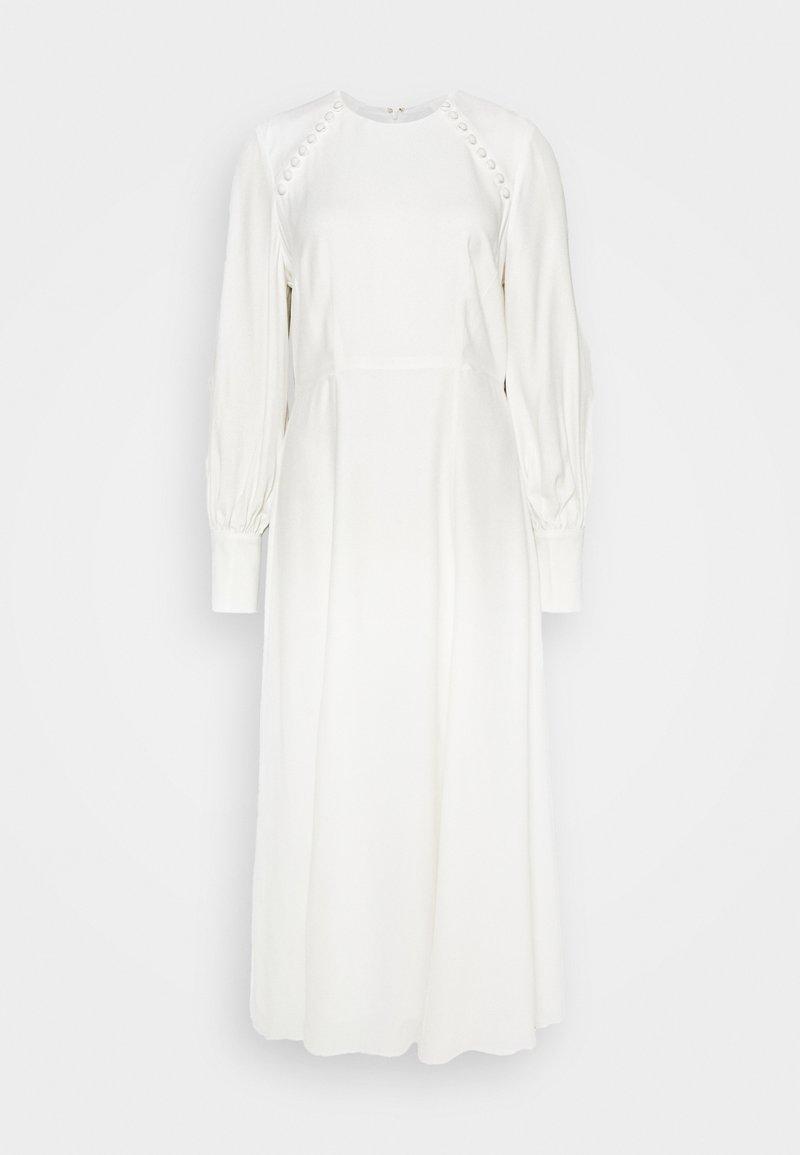 IVY & OAK BRIDAL - JOLANDA - Společenské šaty - snow white