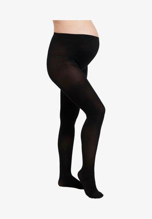 MATILDA  60 DEN - Tights - black