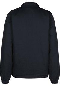 Santa Cruz - Summer jacket - dark navy - 3