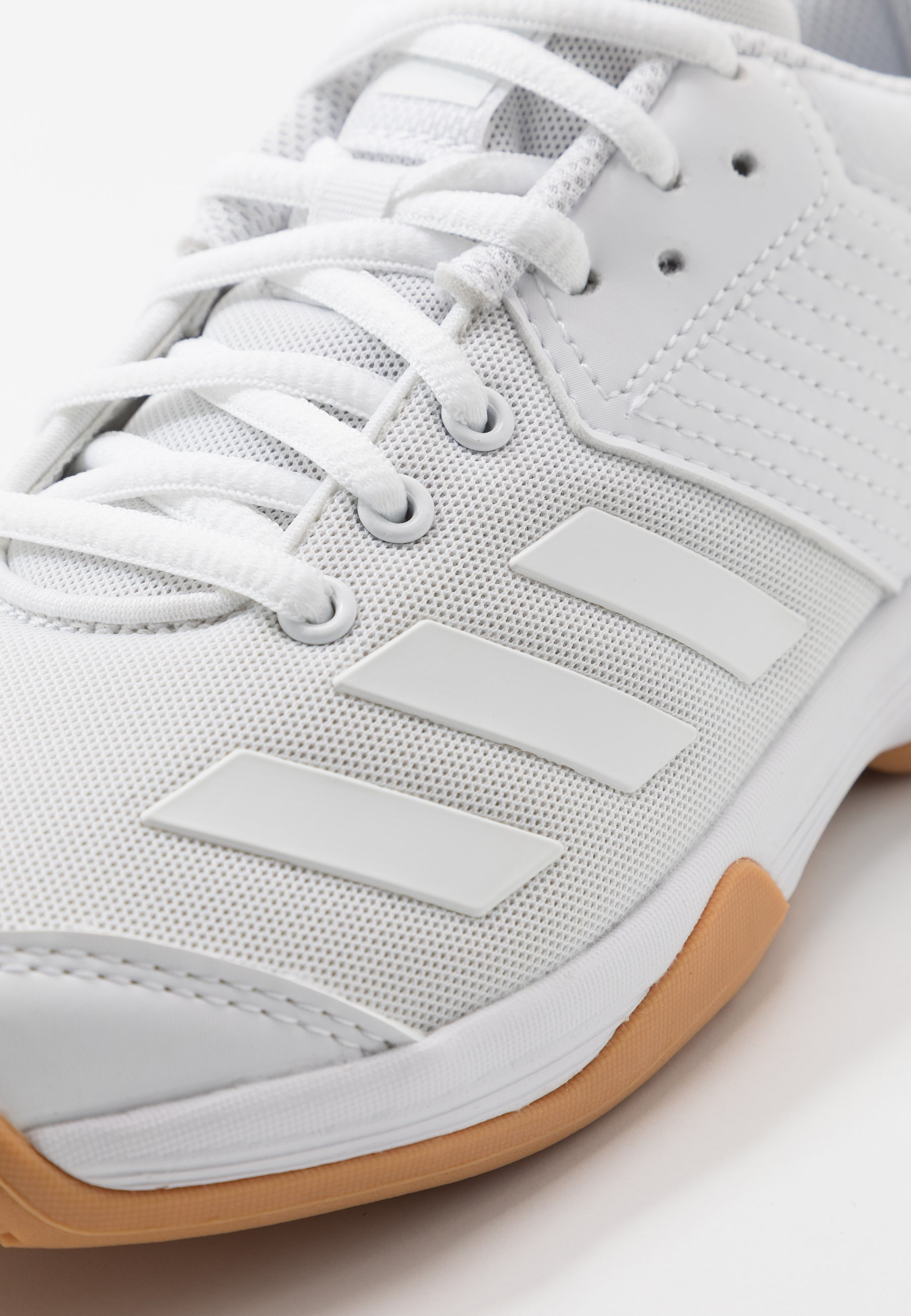 Chaussures de volley adidas Performance Ligra 6