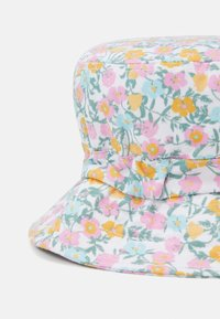 Name it - NKFBIBBI HAT 2 PACK UNISEX - Hat - cantaloupe - 3