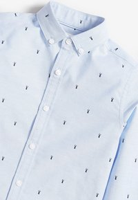Next - OXFORD - Overhemd - blue - 2