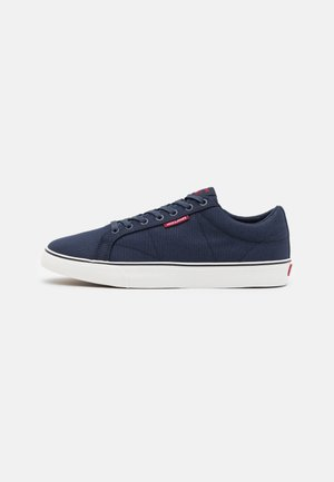 JFWCARTER - Sneakers basse - navy blazer