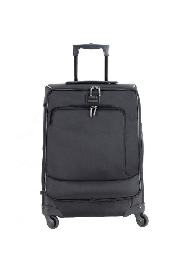 MUGELLO - Valise à roulettes - black