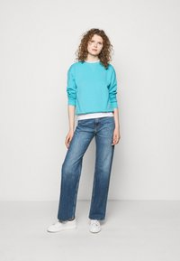 Polo Ralph Lauren - Bluza - perfect turquoise - 1