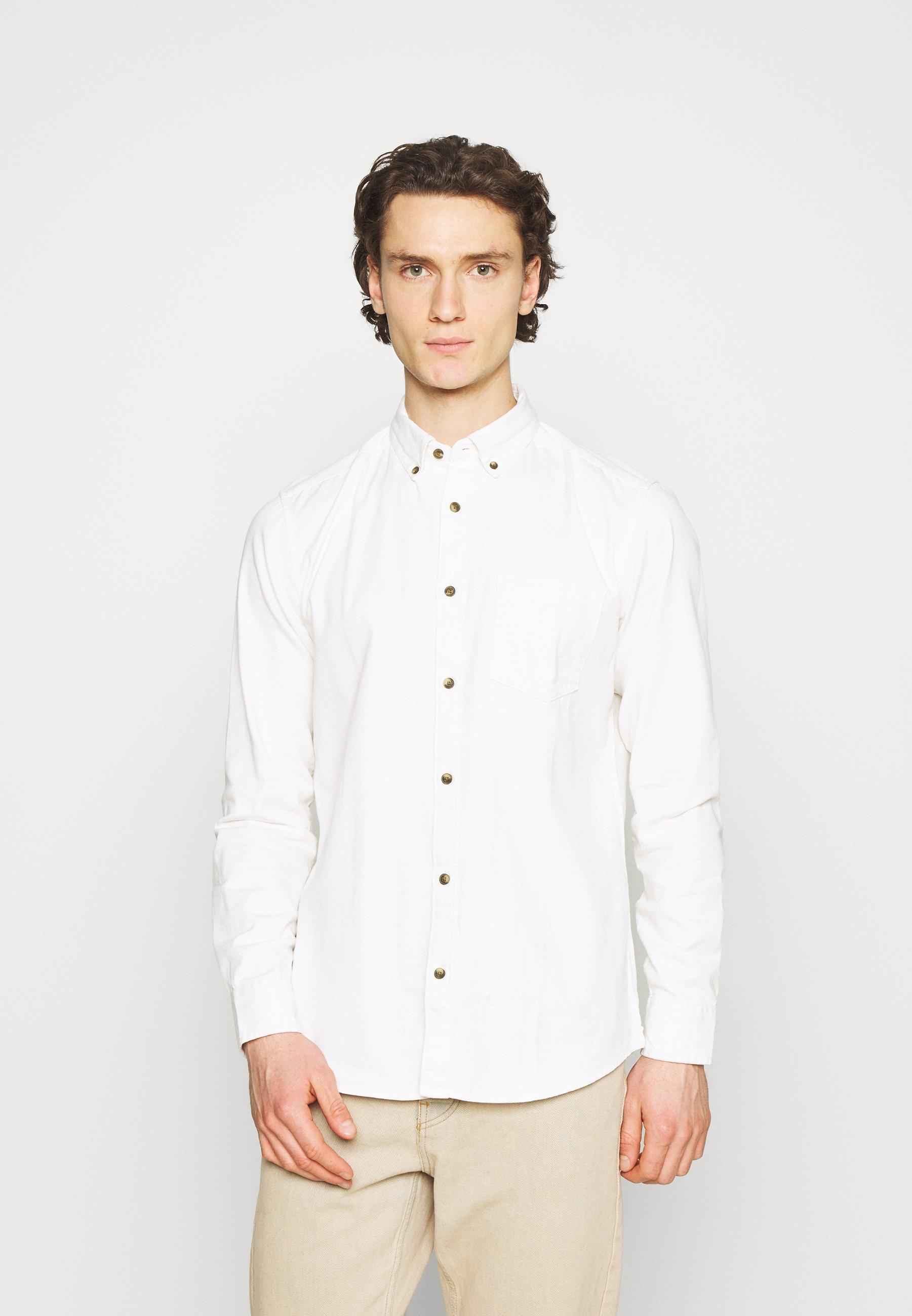 Men ONSBRYCE LIFE ORGANIC - Shirt