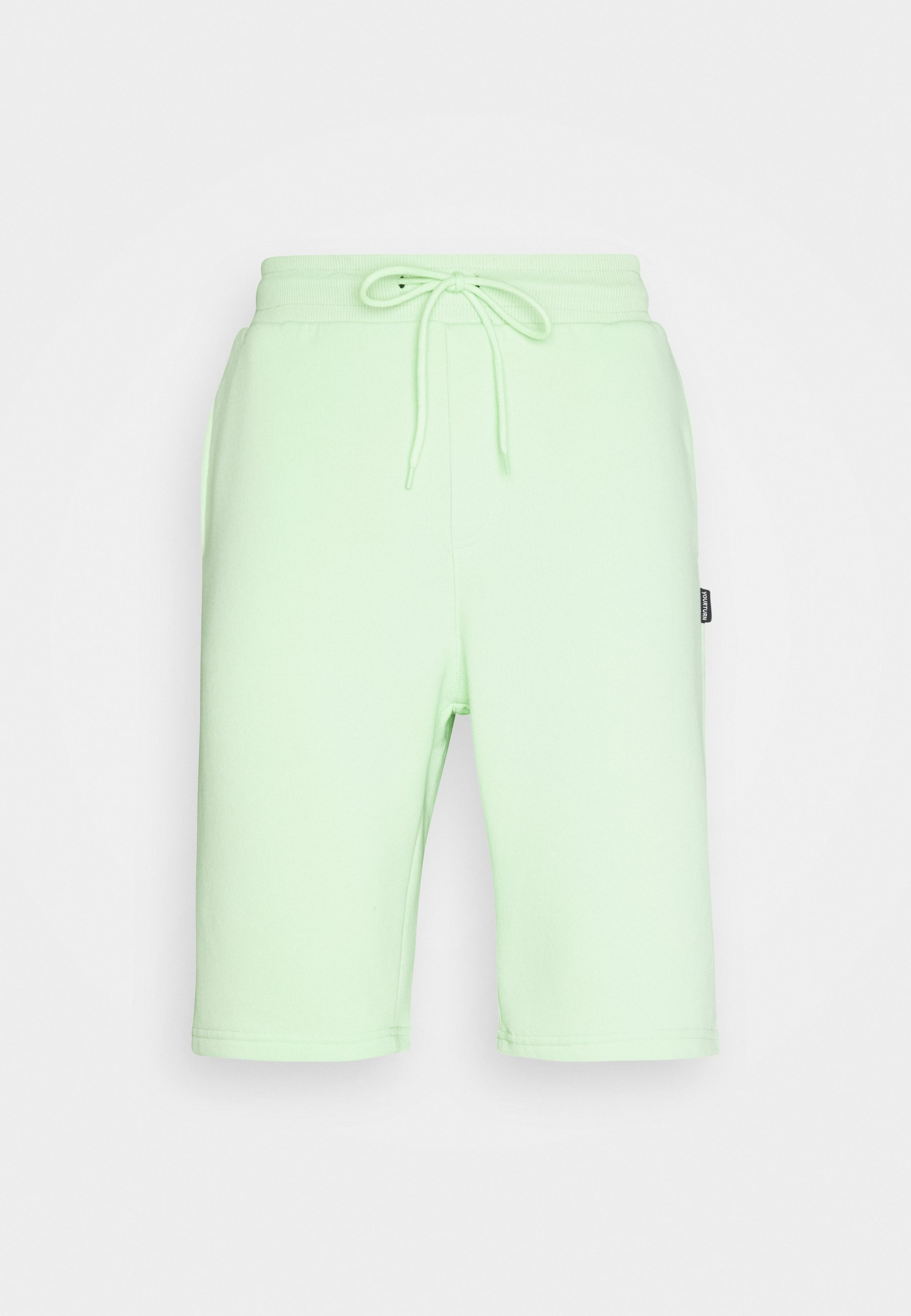 YOURTURN SET - Shorts - green 597zu