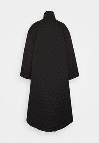 Birgitte Herskind - FIFI COAT - Winter coat - black - 1
