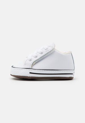 CHUCK TAYLOR ALL STAR CRIBSTER UNISEX - Sneakers basse - white